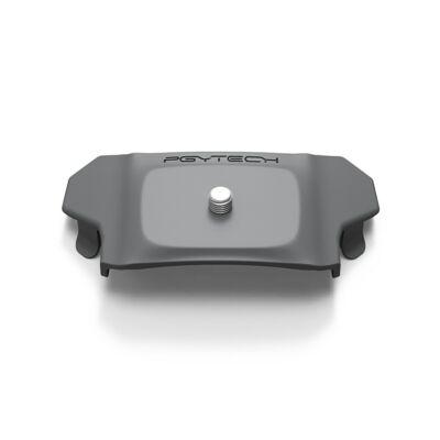 PGYTECH Kamera adapter Mavic 2-höz