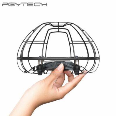 PGYTech Tello Propellervédő-ketrec