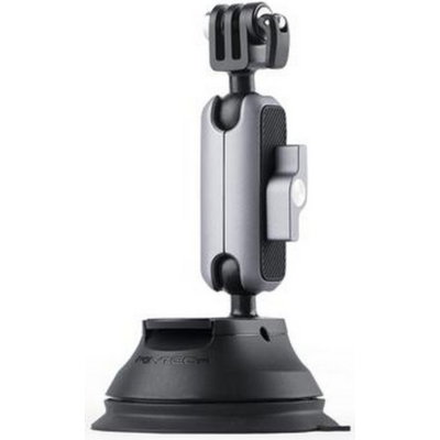 PGY Action Camera Suction Cup
