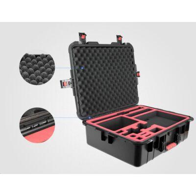 PGYTECH Ronin-S Biztonsági tároló koffer