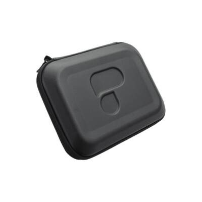 PolarPro CrystalSky - 7.85 táska