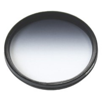 PolarPro Zenmuse X5/X5S/X5R ND8 Graduated Filter