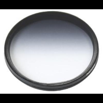PolarPro Zenmuse X5/X5S/X5R ND8 Graduated Filter
