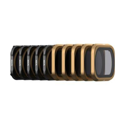 PolarPro Mavic 2 Pro Cinema Series ND8/PL polarizált szűrő