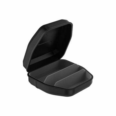 PolarPro Mavic 2 Minimalist Case hordtáska