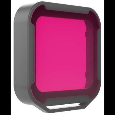 PolarPro Hero5 Magenta Filter