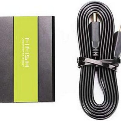 HDMI doboz FIFISH V6 vízalatti drónhoz.