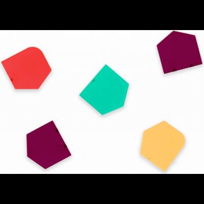 Primo Cubetto irányblokk készlet