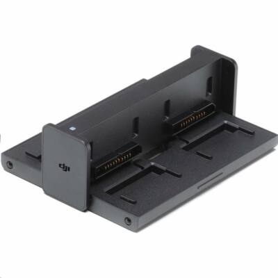 DJI Mavic Air Part 2 Charging Hub