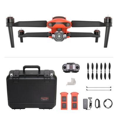 Autel EVO II Rugged Bundle