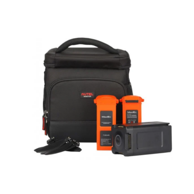 Autel EVO II Fly More Bundle (32678)
