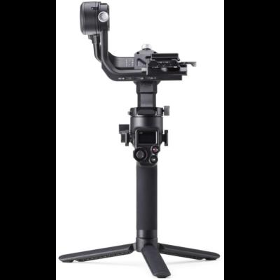 DJI RSC 2 kamerastabilizátor (32723)