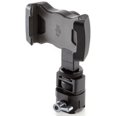 DJI Ronin phone holder telefontartó (32736)