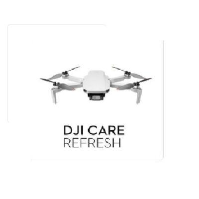DJI Care Refresh (DJI Mini 2) 1 évre (32777)