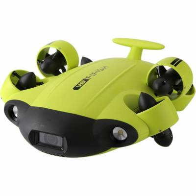 FIFISH V6s Underwater Drone