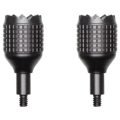 DJI FPV Control Sticks