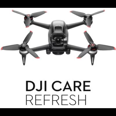 DJI Care Refresh (DJI FPV)