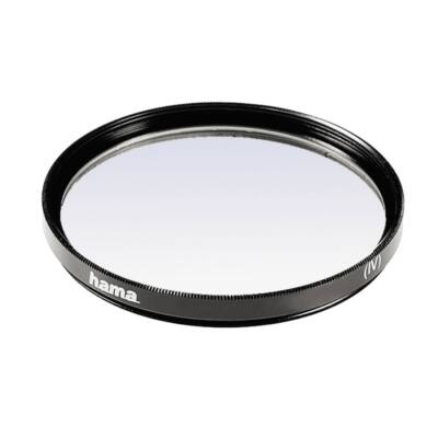 Hama UV szűrő M67 (70067)