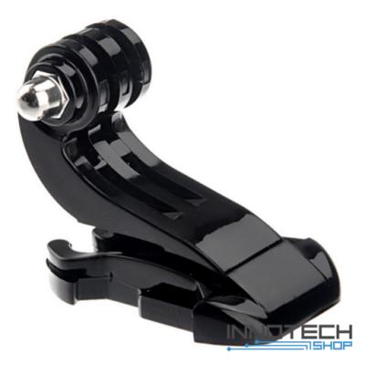 SJCAM / GoPro akció kamera gyors csatlakozó rögzítő tartó ( J-hook ) SJ/GP-10 SJ GP-10