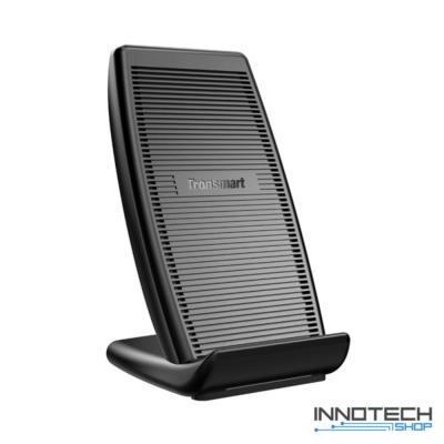 Tronsmart WC05 Air Amp vezeték nélküli asztali gyorstöltő