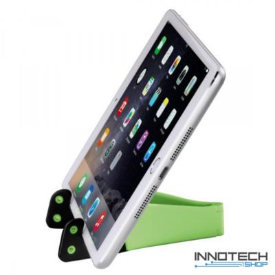 Hama tablet és smartphone tartó asztali állvány (107874)