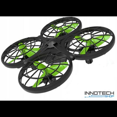 Syma X26 drón - zöld