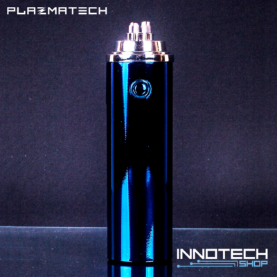 PLAZMATECH FR-P02 Elektromos tripla ív öngyújtó (szín2) (usb tesla coil arc lighter - plazma gyújtó, magyar nyelvű útmutatóval)