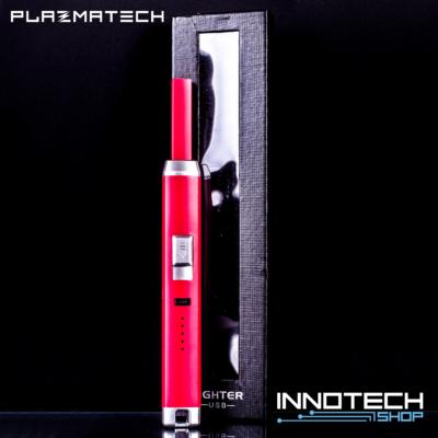 PLAZMATECH FR-886 Elektromos ív öngyújtó (szín4) (usb tesla coil arc lighter - plazma gyújtó)