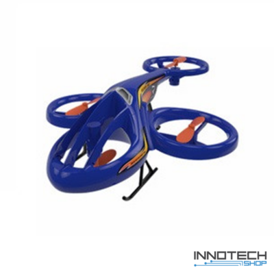 Syma TF1001 Helifury 360 drón helikopter