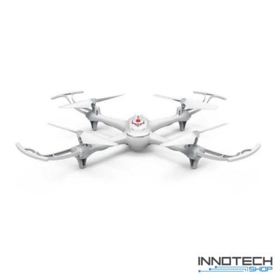 Syma X15A drón - fehér