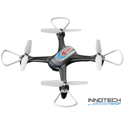 Syma X15W drón - fekete