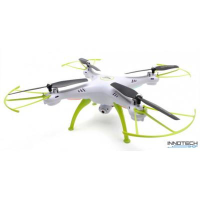 SYMA X5HC HD kamerás drón