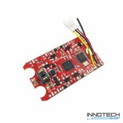 Syma X22W alaplap (receiver X22W- 04)