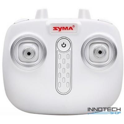 Syma X25 Pro 2.4 GHz távirányító kontroller (remote control adó egység X25PRO-13)
