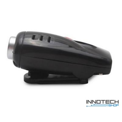 Syma X5HC kamera (fekete X5HC-12B)
