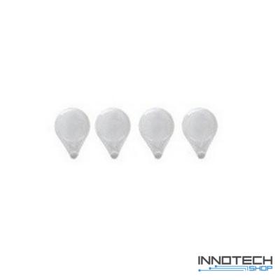 Syma X5UW-D X5UW led lámpa búra (világítás burkolat X5UW-10)