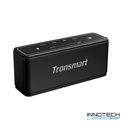 Tronsmart Element Mega SoundPulse hordozható bluetooth hangszóró hangfal