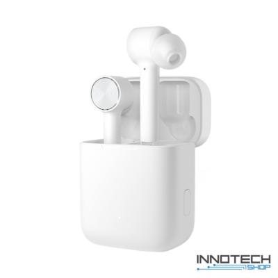 Xiaomi Mi Airdots Pro True Wireless Bluetooth fülhallgató
