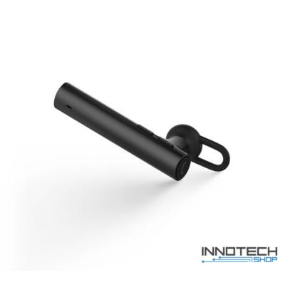 Xiaomi Mi Bluetooth Headset Basic fülhallgató - FEKETE
