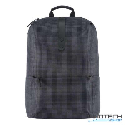Xiaomi Mi Casual Backpack hátizsák - FEKETE
