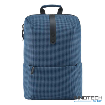 Xiaomi Mi Casual Backpack hátizsák - KÉK