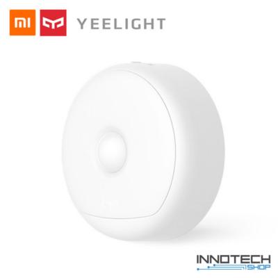 Xiaomi Yeelight Motion Sensor Rechargeable Nightlight – újratölthető éjszakai fény
