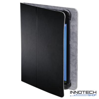 """Hama Xpand univerzális tablet és ebook tok 10,1""""-ig - fekete (173586)"""