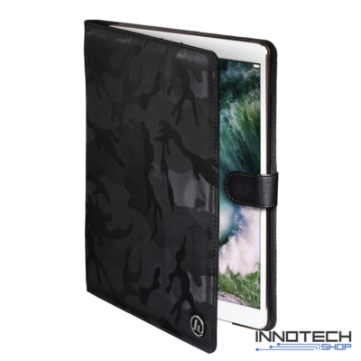 "Hama Mission Camo ipad tok 9,7"" (2017-2018) (101861)"