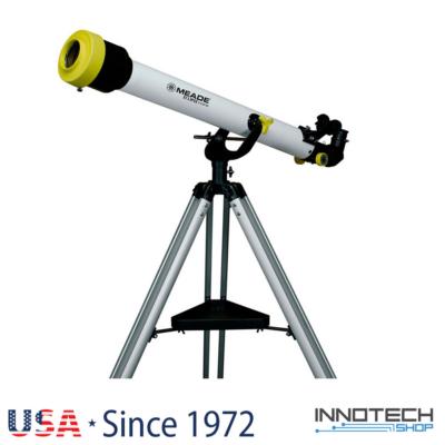 Meade EclipseView 60mm-es refraktor teleszkóp - 71791