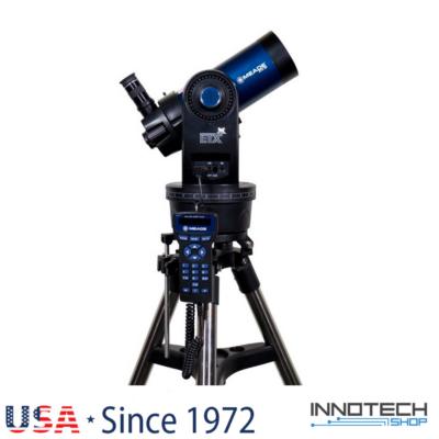 Meade ETX90 megfigyelő teleszkóp - 71661