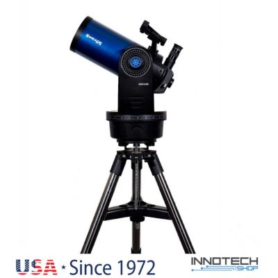 Meade ETX125 megfigyelő teleszkóp - 71662