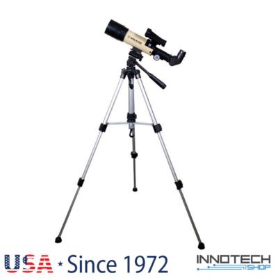 Meade Adventure Scope 60 mm-es teleszkóp - 71663