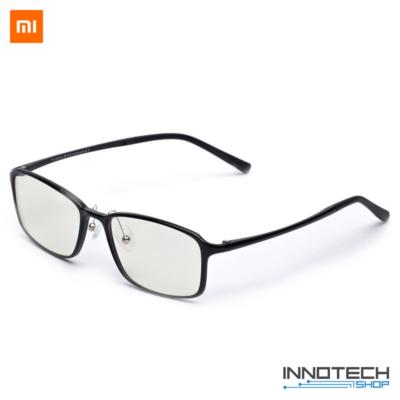 Xiaomi Turok Steinhardt kékfény szűrős szemüveg számítógéphez FU006 (DMU4016RT) - FEKETE