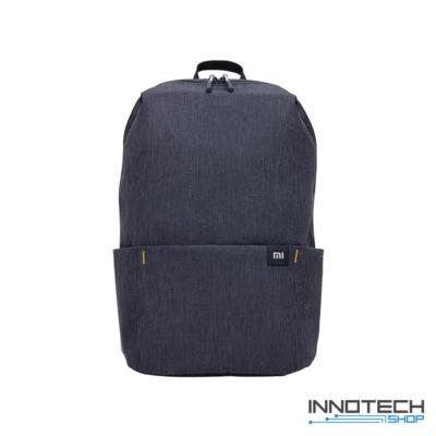 Xiaomi Mi Casual Daypack kisméretű hátizsák - FEKETE